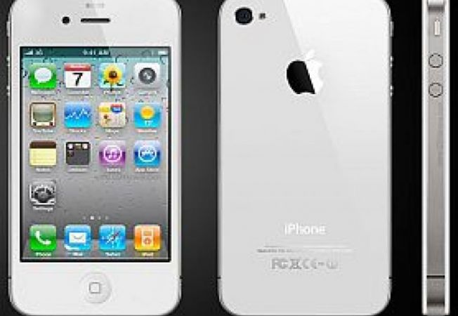 iPhone-4-preoder
