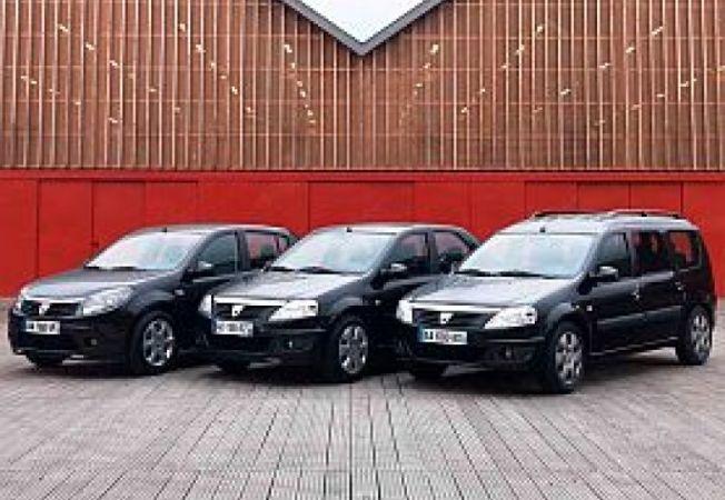Dacia-premiu-Franta