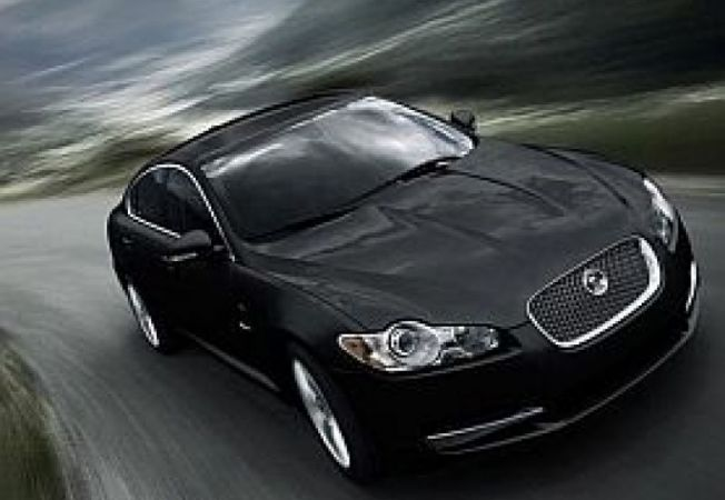 Jaguar-XF-Supercharger