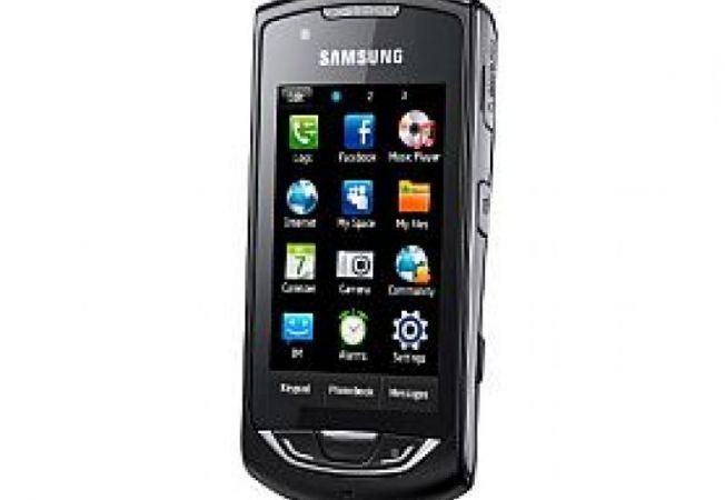Samsung-S5620-Monte