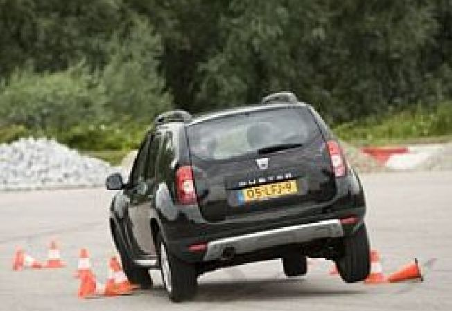 Dacia-Duster-Elan