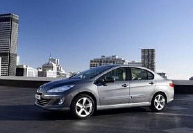 Peugeot-Citroen-brand-nou-china