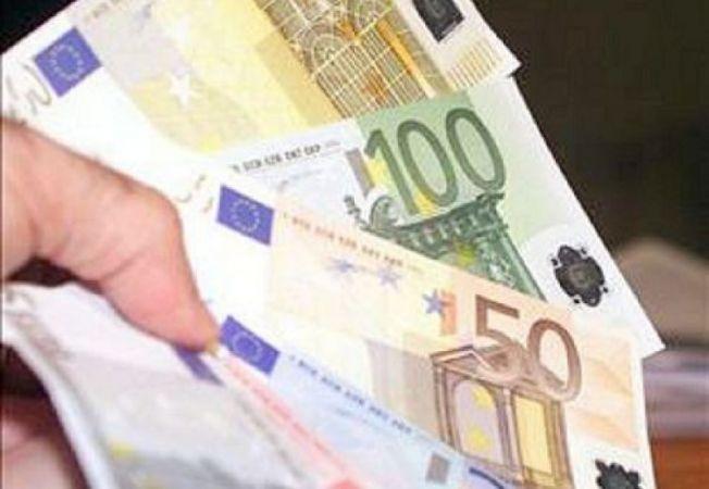 575750 0812 euro