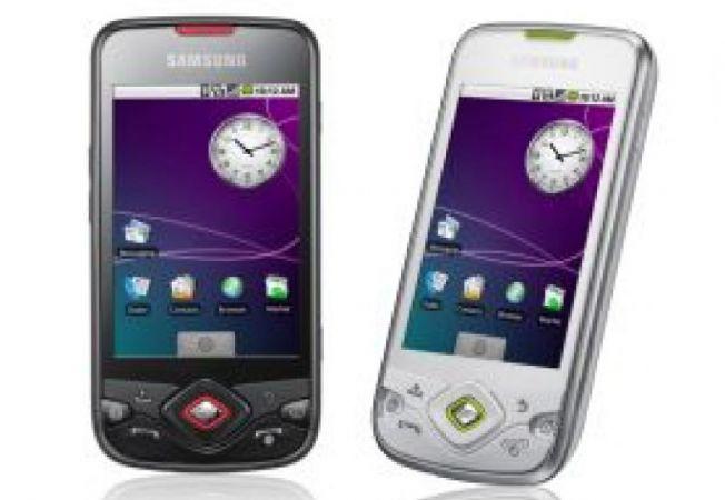 Samsung-Galaxy-Romania