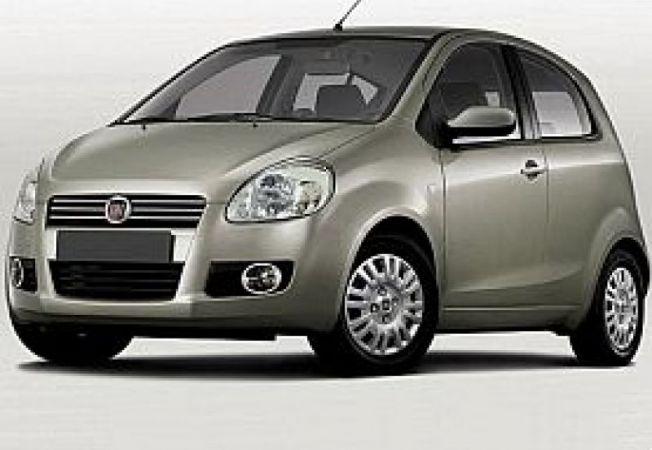 Fiat-Uno-2010