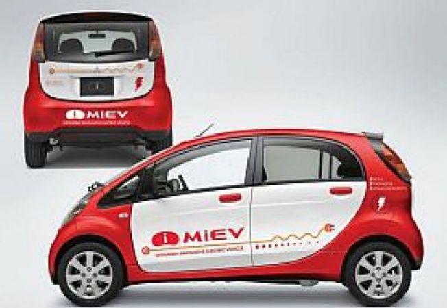 Mitsubishi-iMiev-USA
