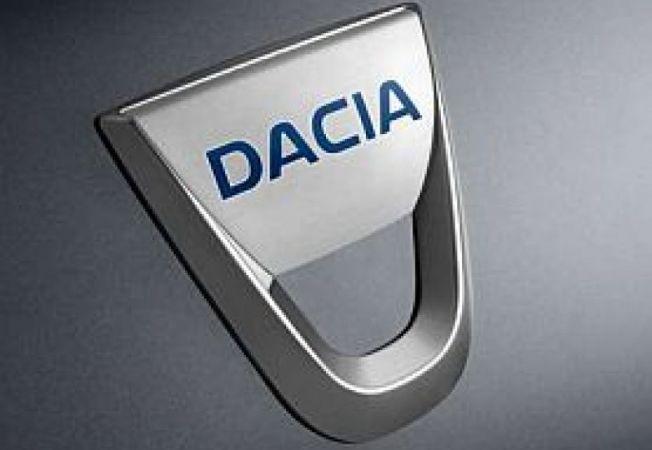 Dacia-clasa-mica