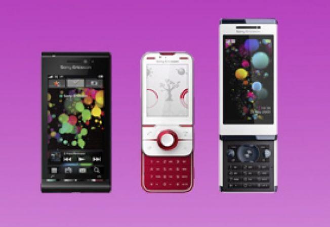 Sony-Ericsson-Satio-Yari-Aino