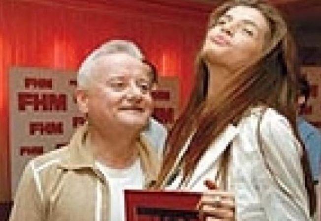 Monica si Irinel