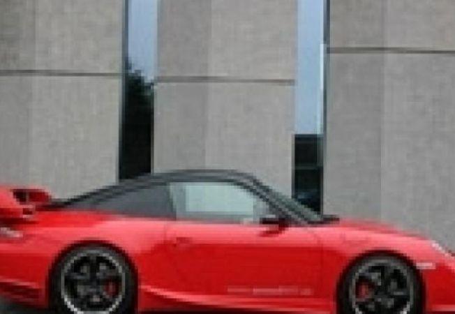 Porsche_SpeedArt
