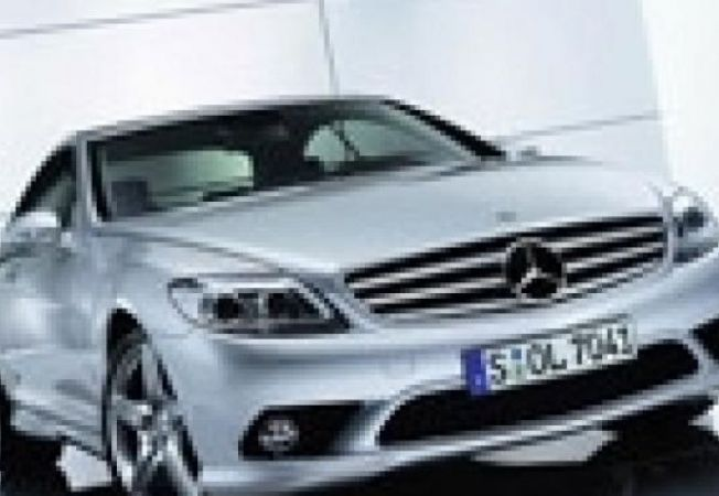 Mercedes_AMG_CL