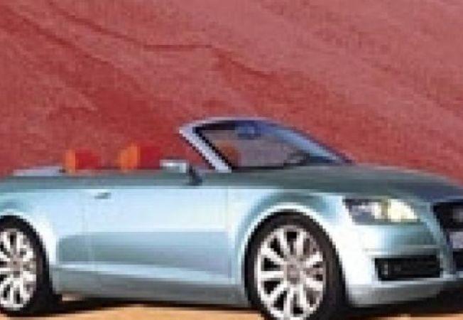 Audi_A5_Cabrio