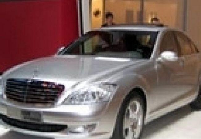 Mercedes_S-Klasse_Hibrid