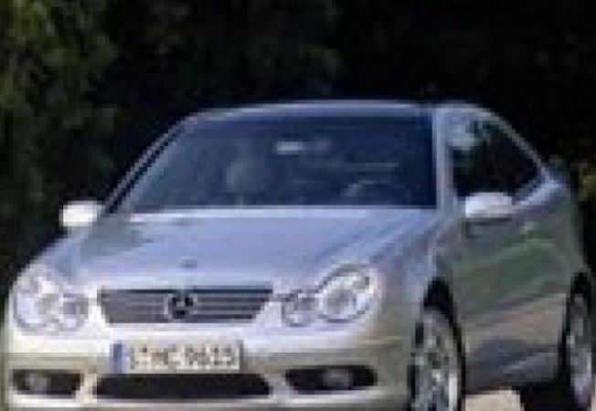 Mercedes_C_Klasse_Coupe