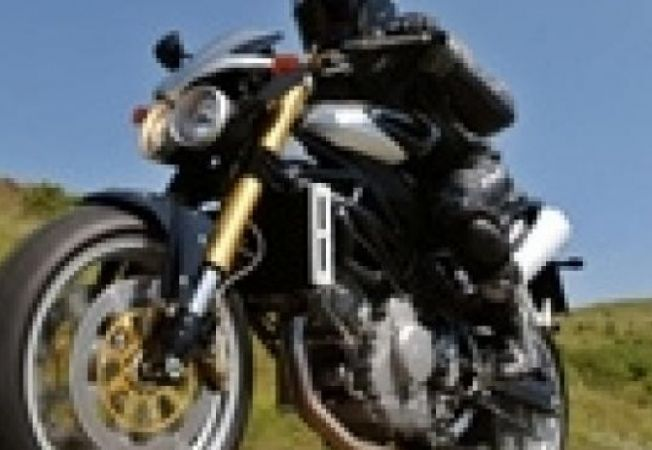 Motocicleta_Moto_Morini