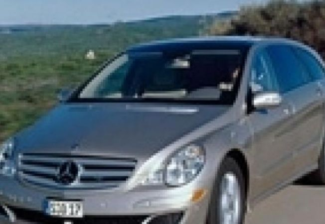 Mercedes_R_Klasse