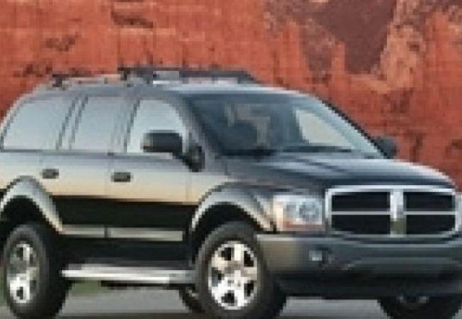 Dodge_Durango