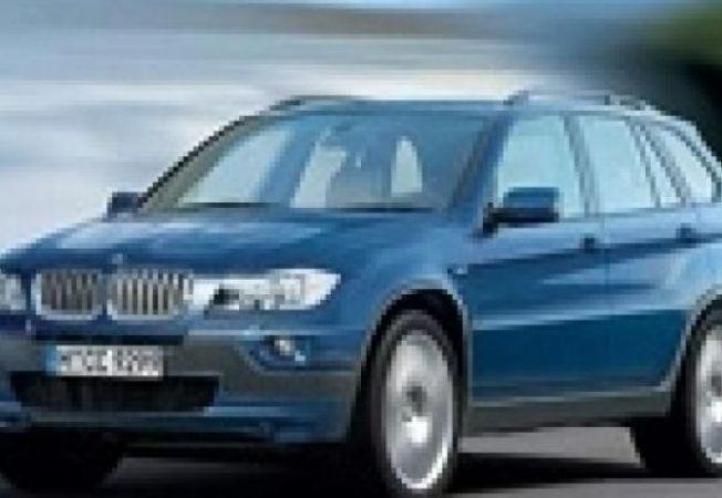 BMW_X5_2007