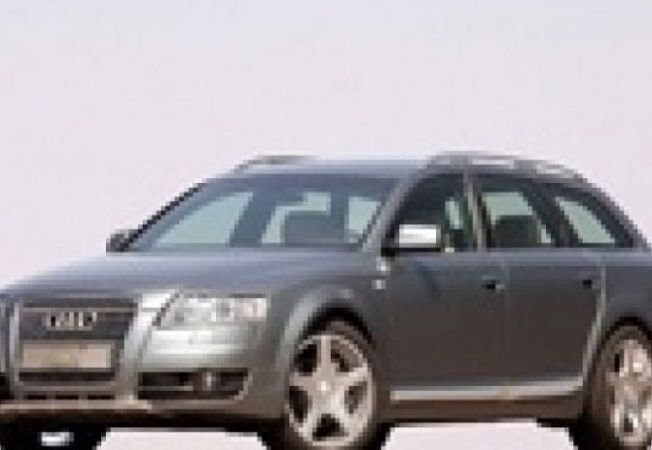 Abt_Audi_A6_Allroad