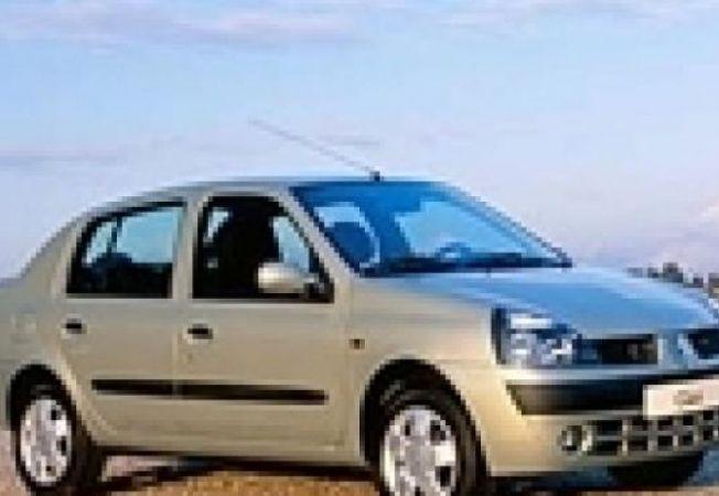 Renault_Clio_Symbol