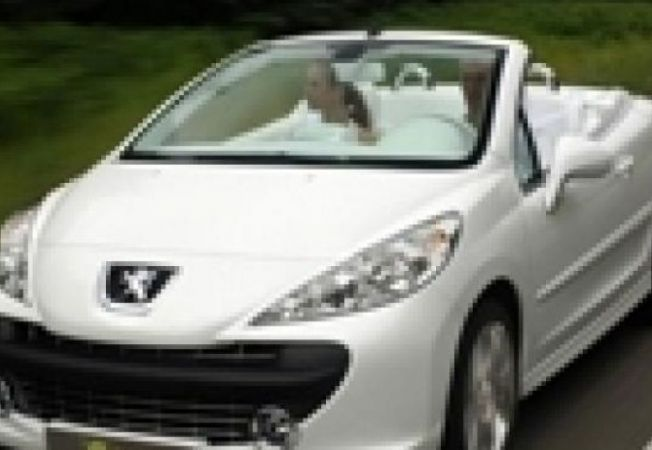 Peugeot_207_Epure