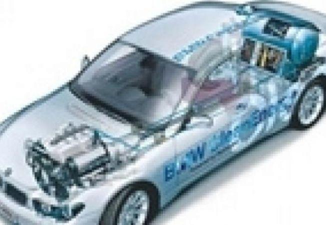 BMW_seria7_hidrogen