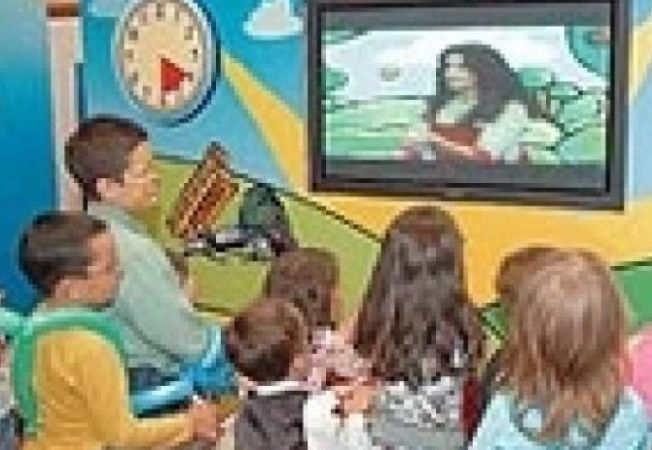copii tv