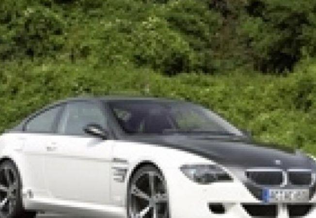 BMW_Schnitzer_Tension