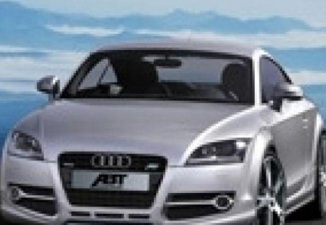 Abt_Audi_TT