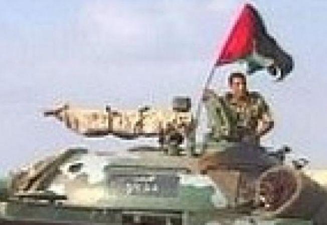 siria razboi israel