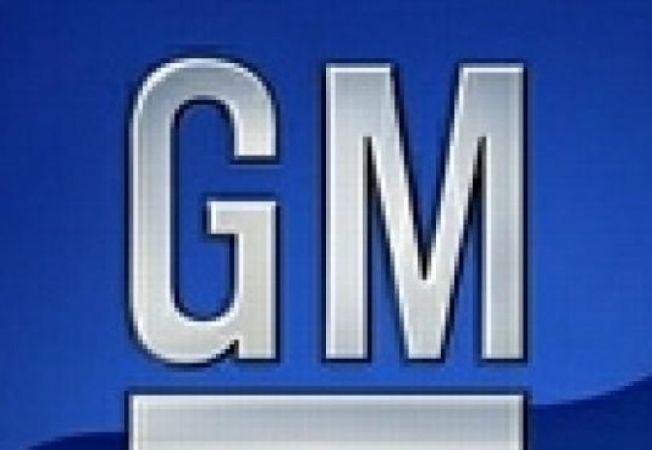 GM_Logo