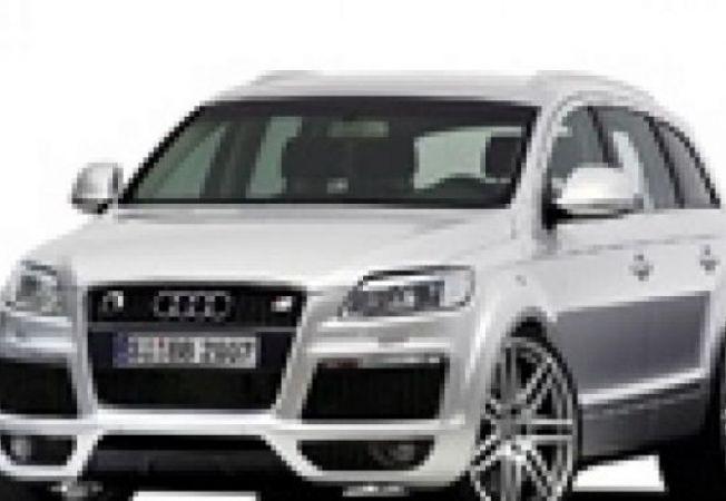 B&B_Audi_Q7