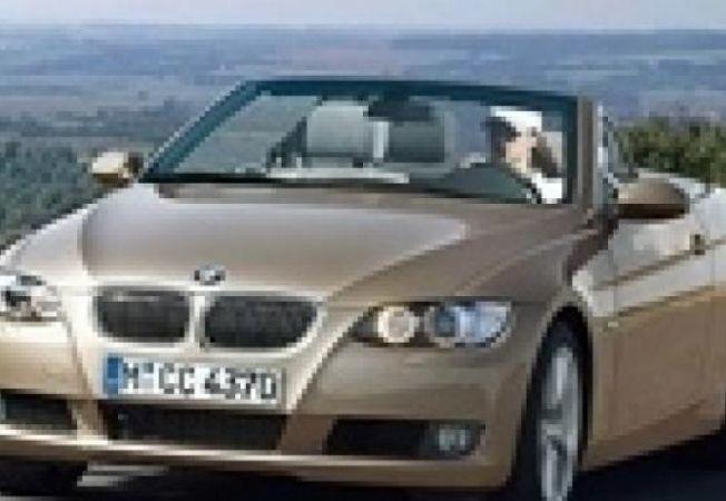 BMW_Seria3_cabrio