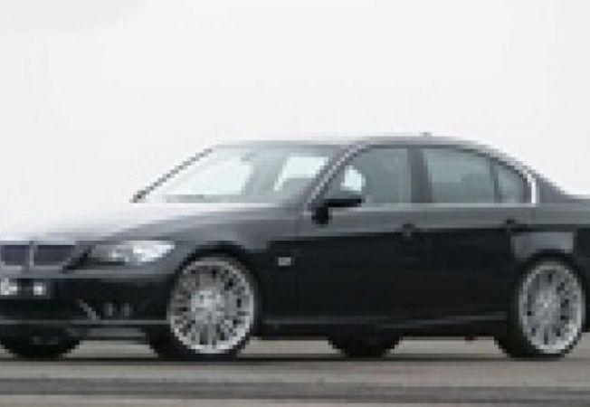 BMW_G-Power_G3