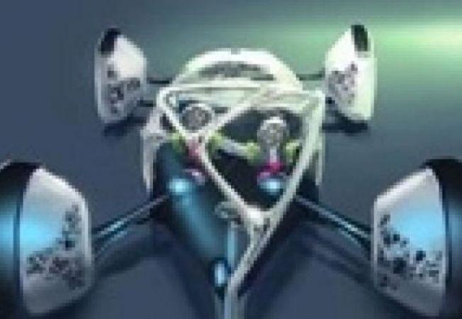 Volkswagen_Nanospyder