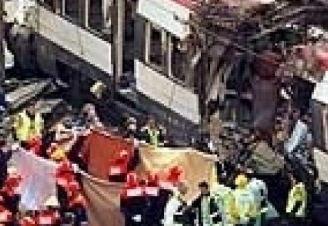 atac terorist spania