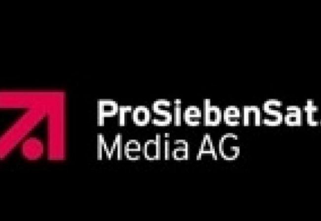 ProSiebenSat.1