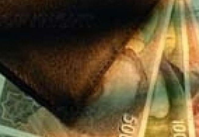 bancnote spania