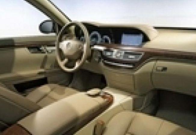 Mercedes_S-Klasse_interior