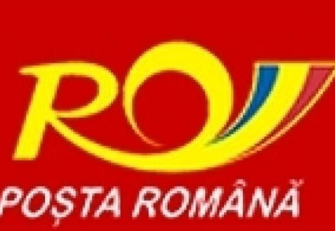 CRAIOVA ROMANIA Travel and Tourism Information Craiova