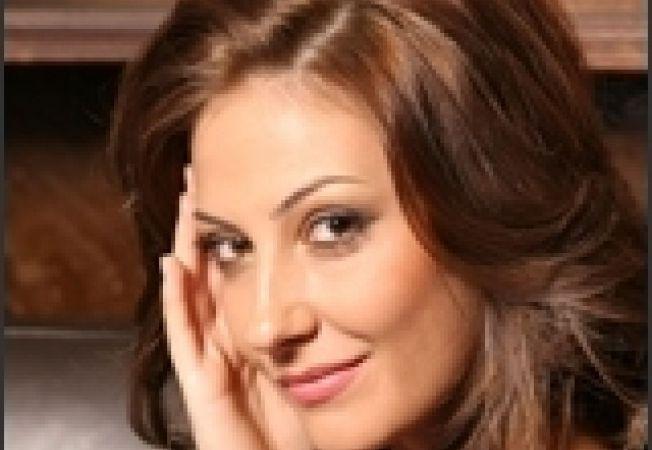 Andreea Amadeus
