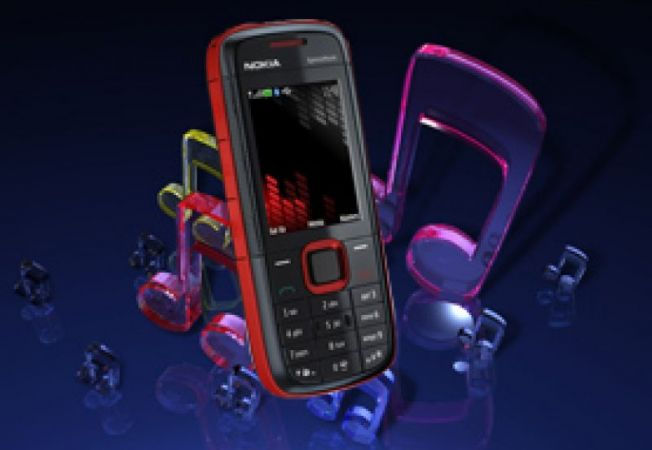 Nokia-5130-XpressMusic-Aa