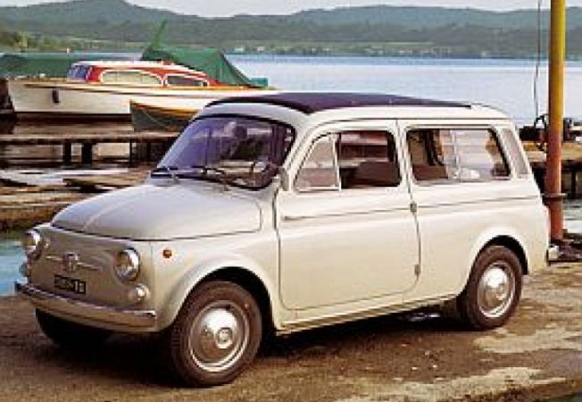 Fiat-500-Estate-Giardiniera