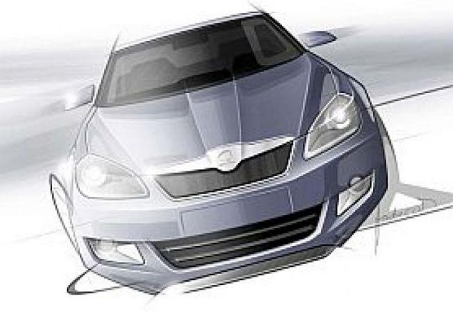 Skoda-Peugeot-Citroen