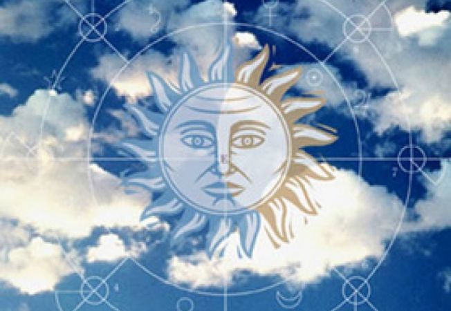 horoscop mai 2009