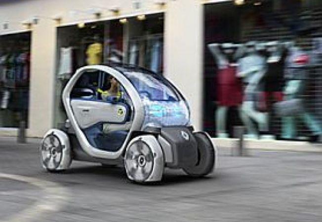 Renault-Twizy-2
