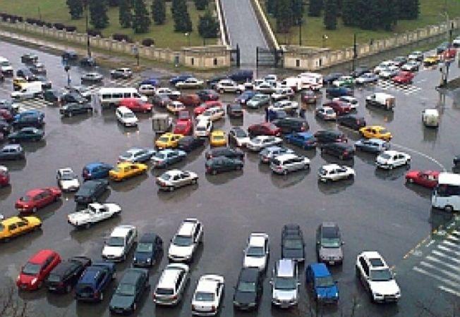 CE-taxa-auto-Romania