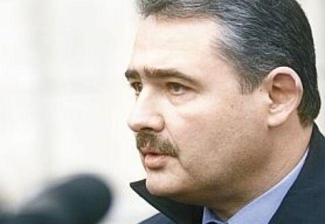 Mihai-Tanasescu