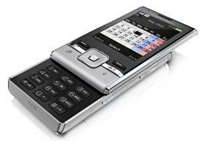 Sony-Ericsson-T715