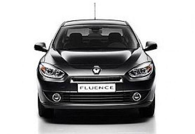 Renault-Fluence-platforma-Nissan